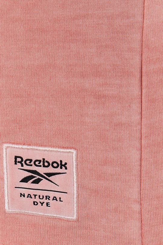 Reebok Classic - T-shirt bawełniany Damski