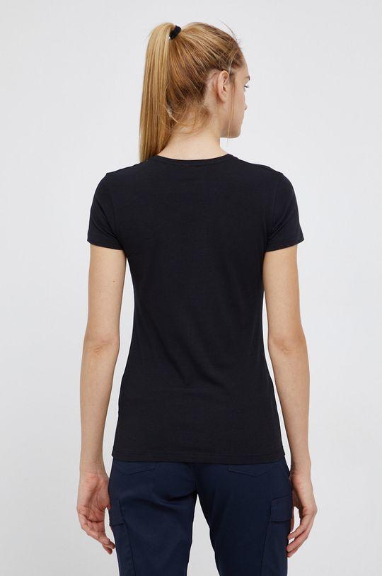 Emporio Armani Underwear - Tricou  95% Bumbac, 5% Elastan