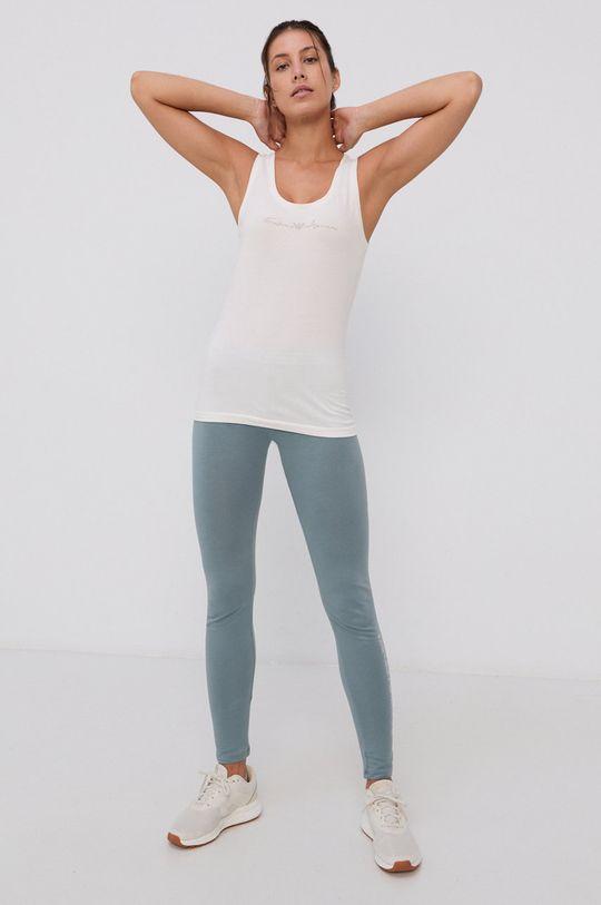 crem Emporio Armani Underwear - Top De femei