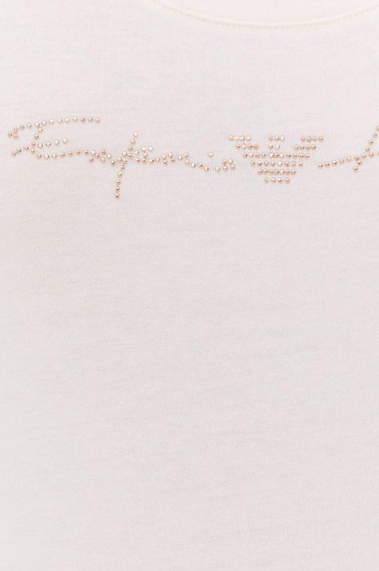 Emporio Armani Underwear - Top De femei