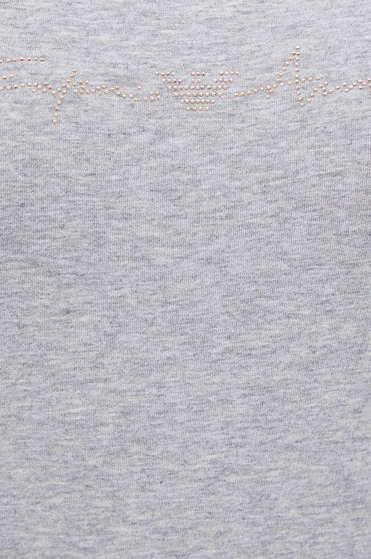 gri Emporio Armani Underwear - Top