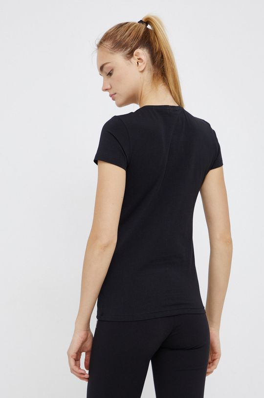 Emporio Armani Underwear - Tričko  95% Bavlna, 5% Elastan