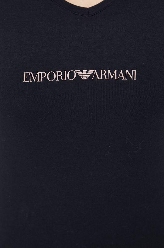 Emporio Armani Underwear - Tricou De femei