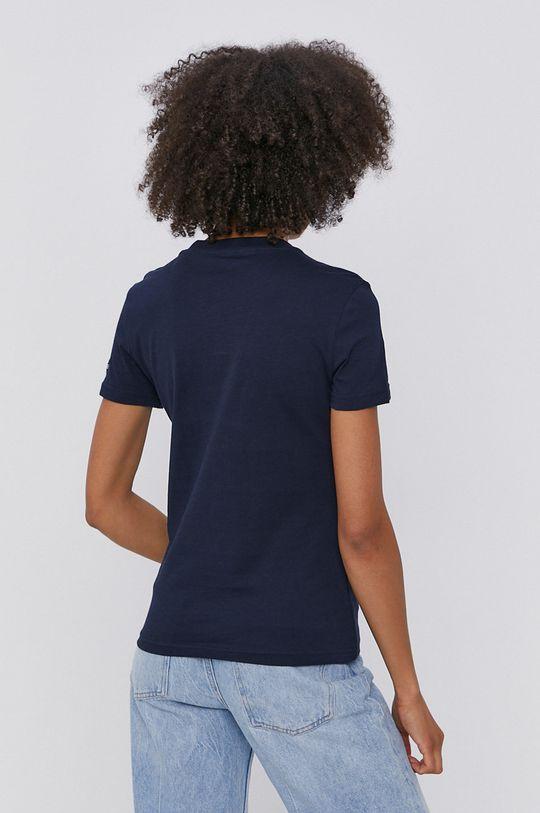 adidas - Bavlněné tričko  100% Bavlna