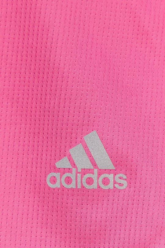 adidas Performance - T-shirt Aktiv Damski