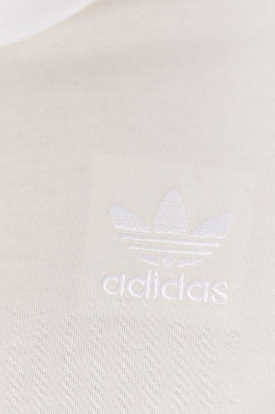 adidas Originals - Bavlněné tričko Dámský