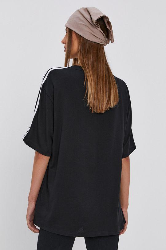 adidas Originals - T-shirt bawełniany Materiał zasadniczy: 100 % Bawełna, Ściągacz: 95 % Bawełna, 5 % Elastan