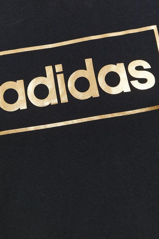 adidas - Bavlněné tričko Dámský
