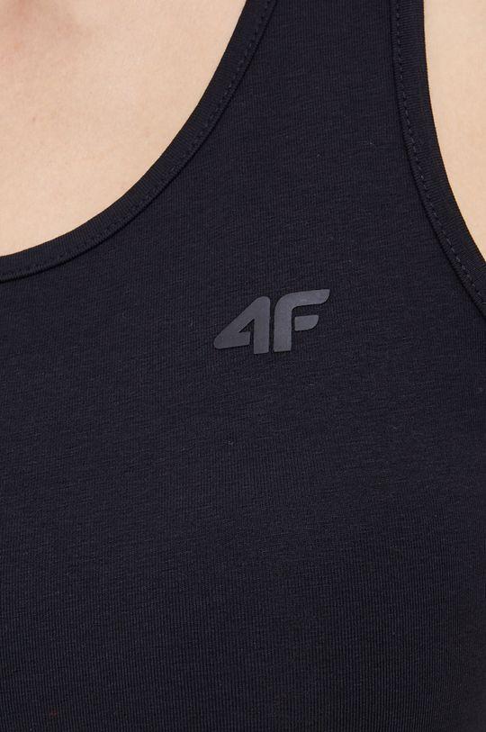 4F - Top Dámský