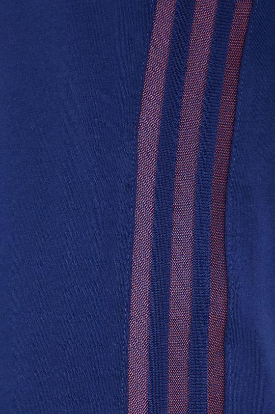 adidas Performance - T-shirt bawełniany Damski