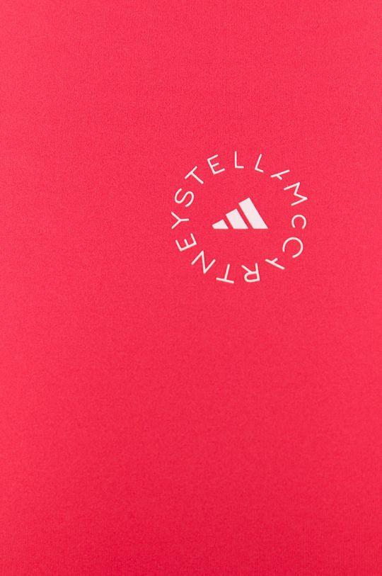 adidas by Stella McCartney - Top De femei
