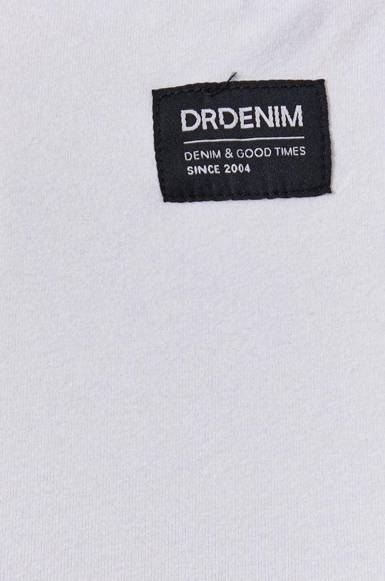 Dr. Denim - Top