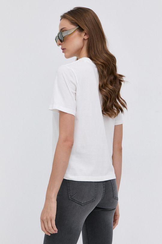 Young Poets Society - T-shirt bawełniany 100 % Bawełna