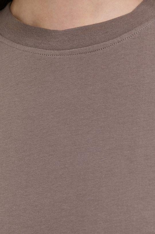 Young Poets Society - T-shirt bawełniany Damski