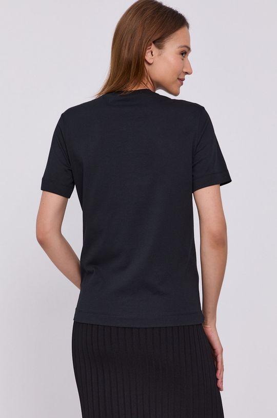 Love Moschino - T-shirt 100 % Bawełna