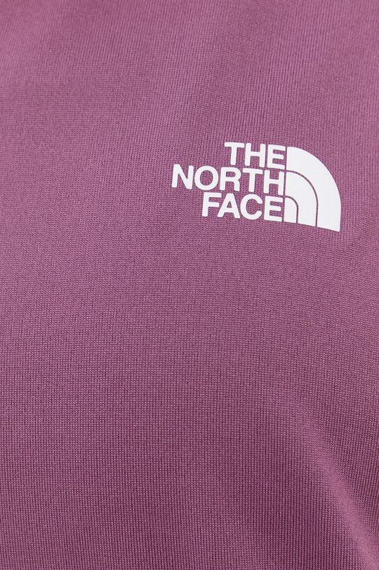 The North Face - Top De femei