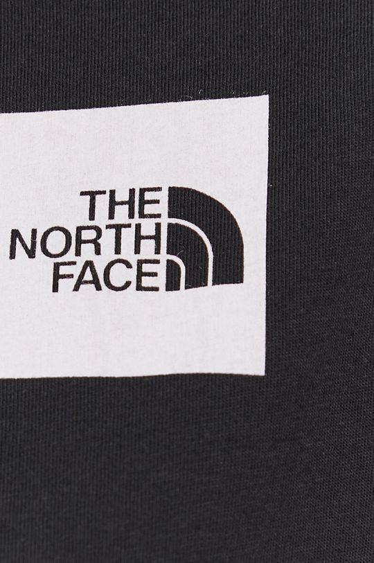 The North Face - Tricou din bumbac De femei
