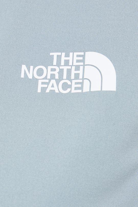 The North Face - Tričko Dámský