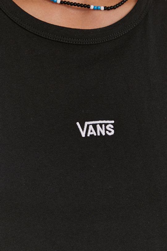 Vans - Top Damski