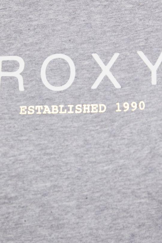 Roxy - T-shirt bawełniany Damski