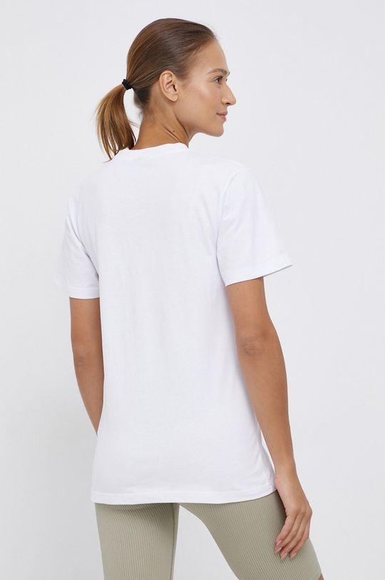 Ellesse - Bavlněné tričko  100% Bavlna
