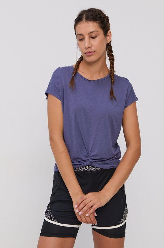 winogronowy Deha - T-shirt Damski
