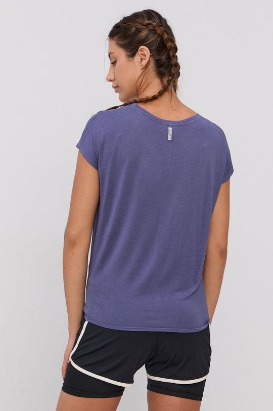 Deha - T-shirt 100 % Wiskoza