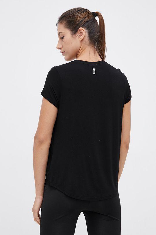 Deha - T-shirt 4 % Elastan, 96 % Wiskoza