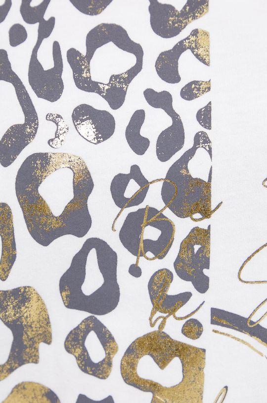 Deha - Bavlněné tričko Dámský
