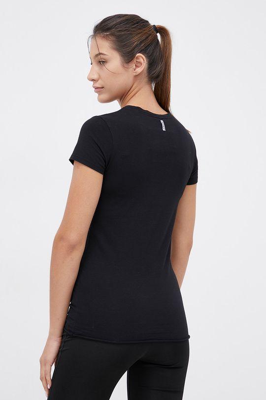 Deha - T-shirt 93 % Bawełna, 7 % Elastan