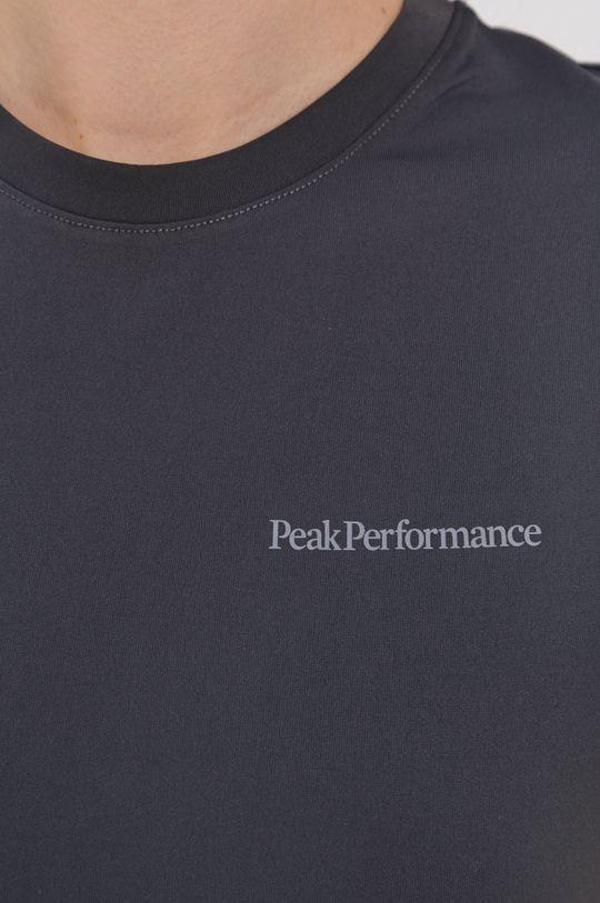 Peak Performance - Tricou
