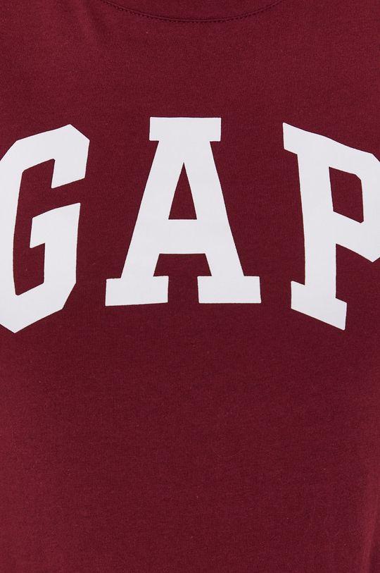 GAP - Tricou din bumbac (2-pack)