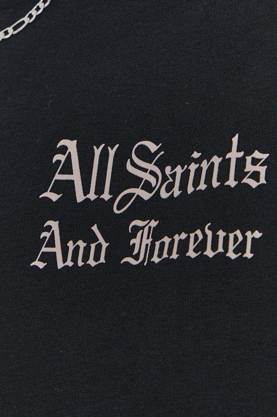 AllSaints - Top Damski