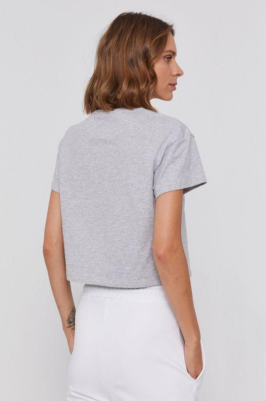 Lyle & Scott - T-shirt bawełniany 100 % Bawełna organiczna