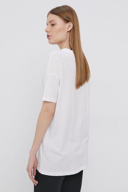 Only - Bavlnené tričko  100% Bavlna
