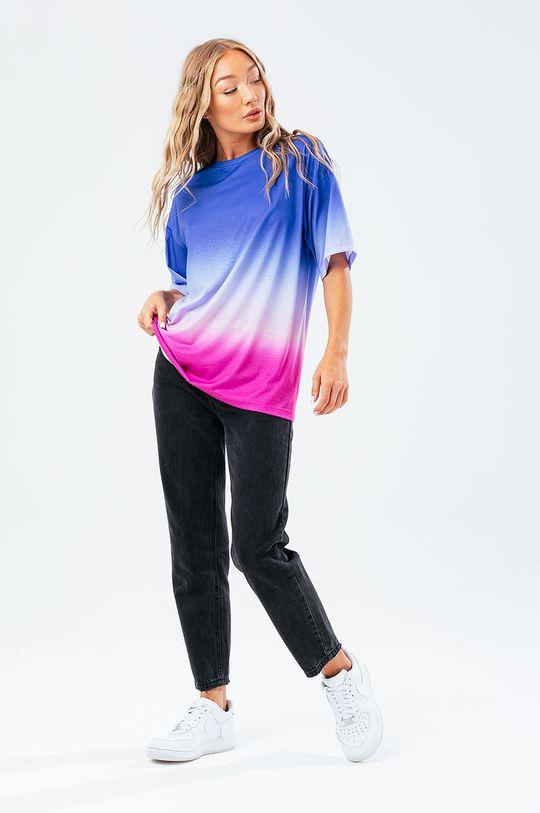 Hype - T-shirt multicolor