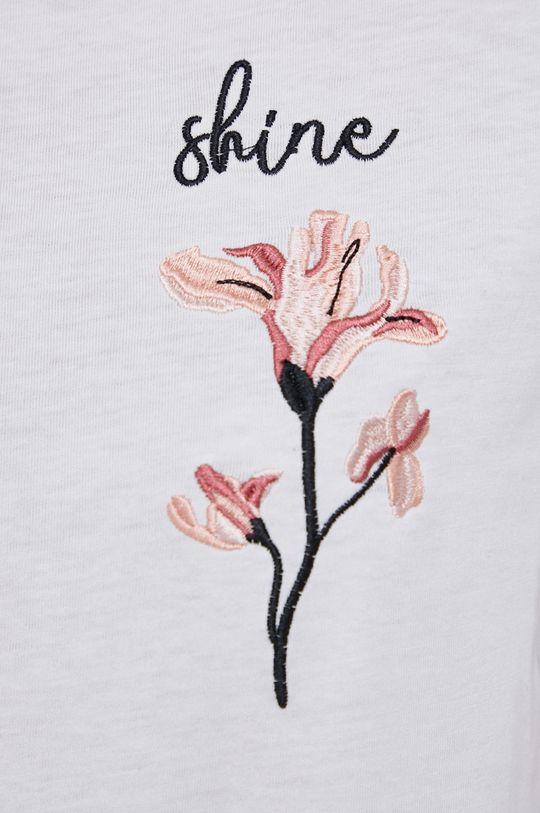 Vila - T-shirt Damski