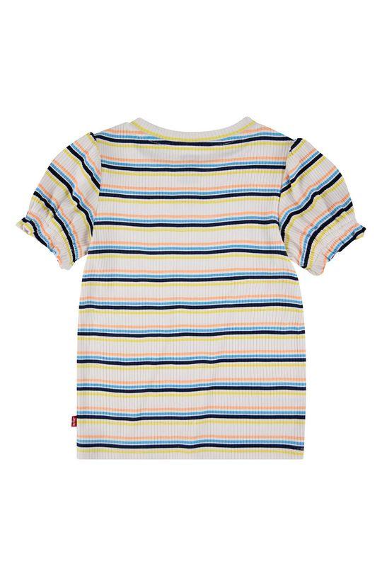 Levi's - Dětské tričko 92-128 cm  5% Elastan, 95% Viskóza