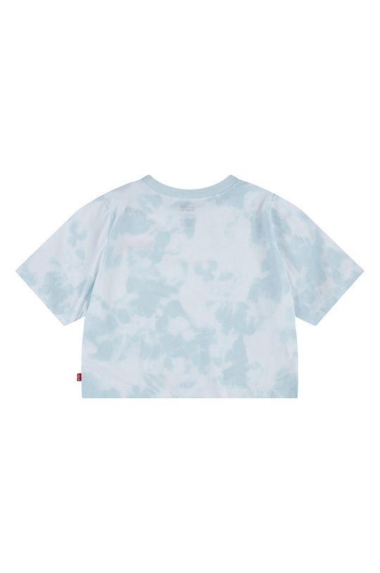 Levi's - Detské tričko  100% Bavlna