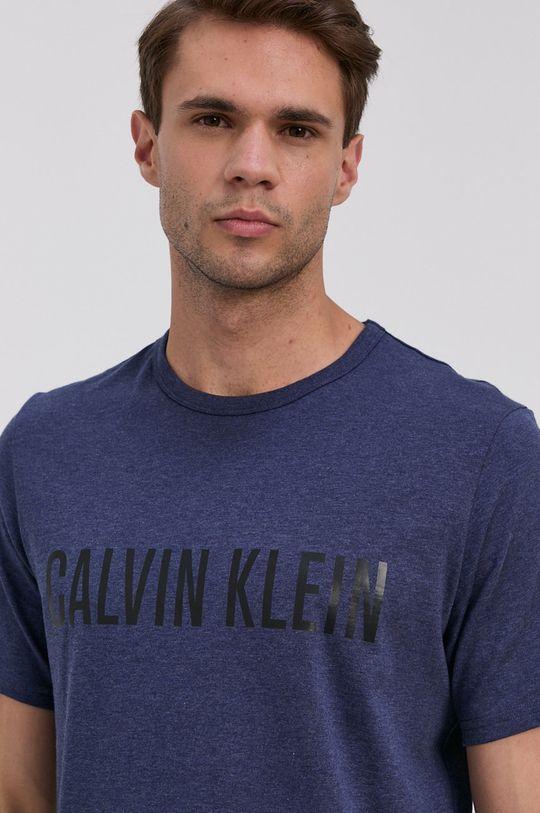 Calvin Klein Underwear - T-shirt bawełniany 100 % Bawełna