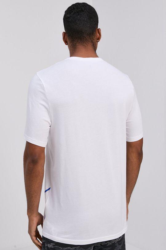 Calvin Klein Underwear - T-shirt piżamowy 95 % Bawełna, 5 % Elastan