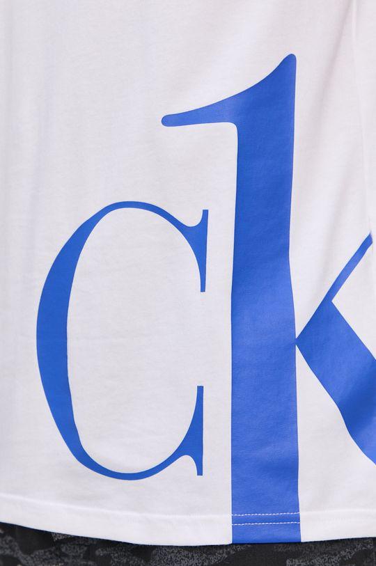 Calvin Klein Underwear - T-shirt piżamowy Męski