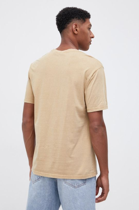 Only & Sons - Tricou din bumbac  100% Bumbac
