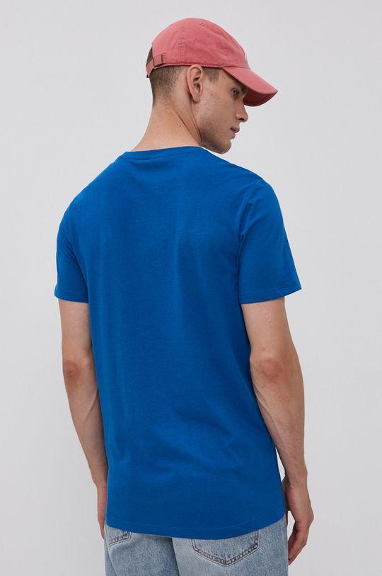 Jack & Jones - Bavlněné tričko  100% Bavlna
