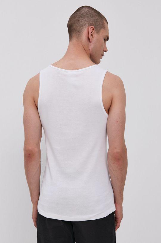 Only & Sons - T-shirt bawełniany (2-pack) 100 % Bawełna