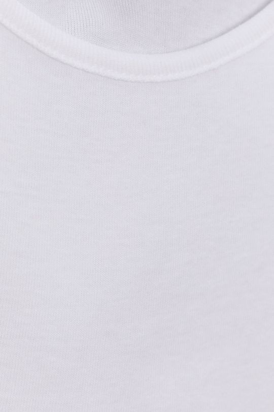 Only & Sons - T-shirt bawełniany (2-pack)
