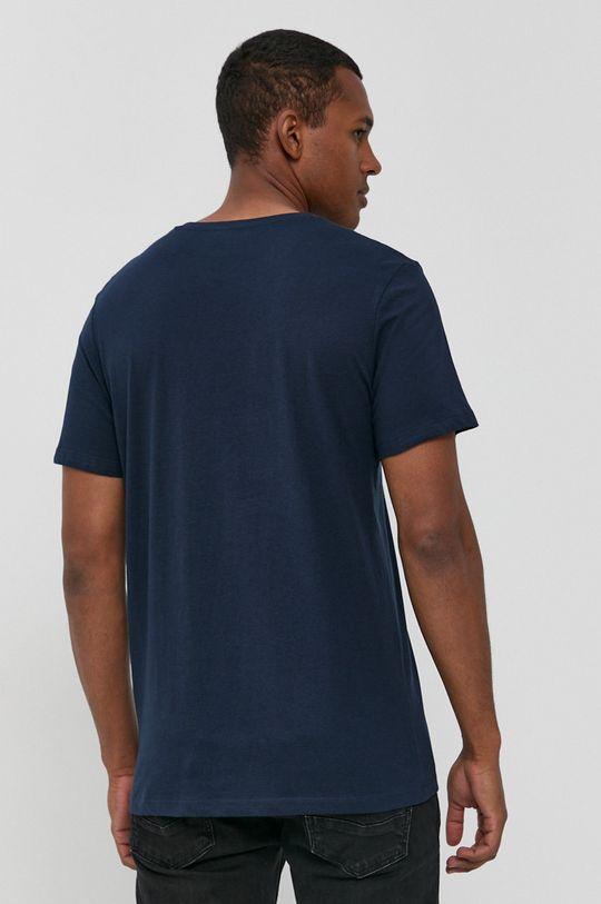 Premium by Jack&Jones - T-shirt bawełniany 100 % Bawełna
