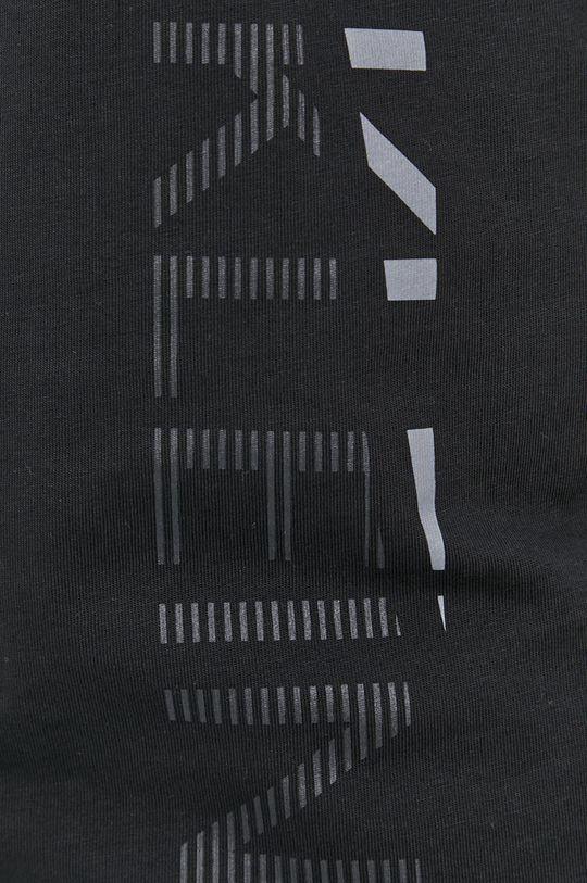 Calvin Klein - Bavlnené tričko Pánsky