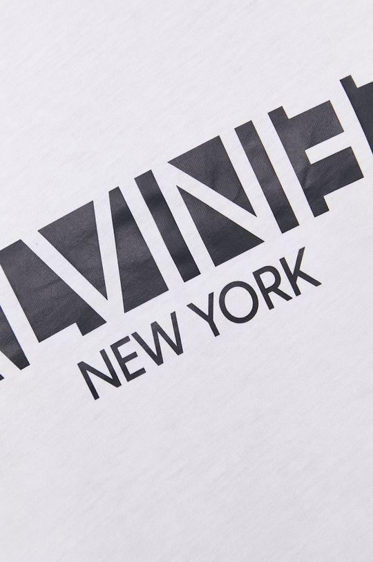 Calvin Klein - Bavlněné tričko Pánský