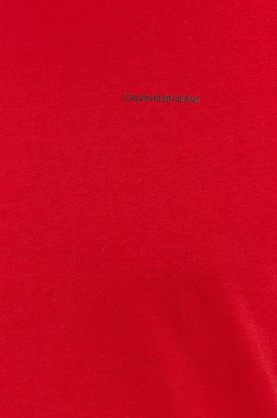 Calvin Klein Jeans - T-shirt (2-pack)